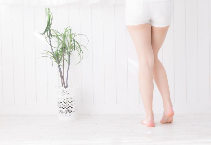 大阪でo脚矯正におすすめの整骨院7選 原因は チェック方法や予防法をご紹介 小林整骨院コラム