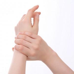 handpain